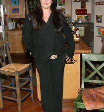 Liza Snyder's picture