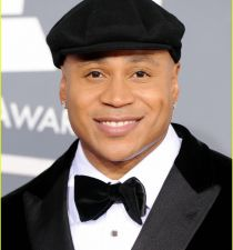 LL Cool J's picture