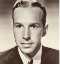Lloyd Nolan's picture