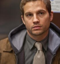 Logan Marshall-Green's picture