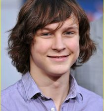 Logan Miller's picture