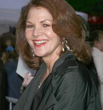 Lois Chiles's picture