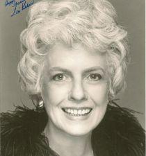 Lois Kibbee's picture