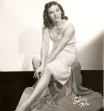 Lois Nettleton's picture