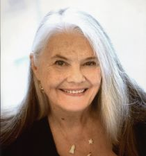 Lois Smith's picture