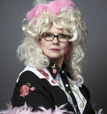 Lois Weaver's picture