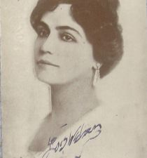 Lois Weber's picture