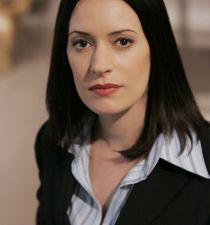 Lola Glaudini's picture