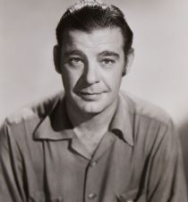 Lon Chaney, Jr.'s picture