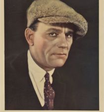 Lon Chaney's picture