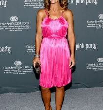 Lori Loughlin's picture