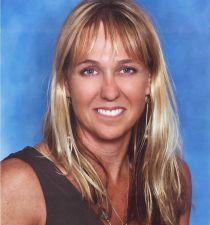 Lori Martin's picture