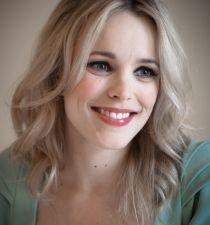Lori Nelson's picture