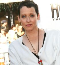 Lori Petty's picture