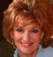 Lori Singer's picture