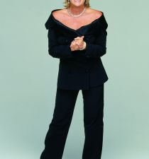Lorna Luft's picture