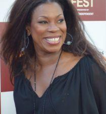 Lorraine Toussaint's picture