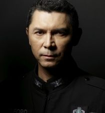 Lou Diamond Phillips's picture