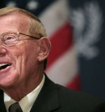 Lou Holtz (actor)'s picture