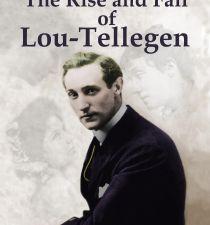 Lou Tellegen's picture