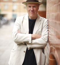 Loudon Wainwright III's picture