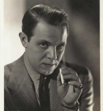 Louis Hayward's picture