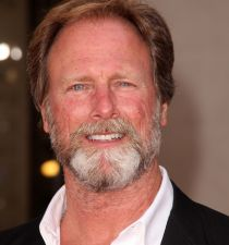 Louis Herthum's picture