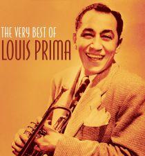 Louis Prima's picture