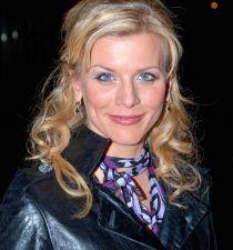 Louisa Moritz's picture