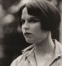 Louise Brooks's picture
