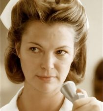 Louise Fletcher's picture