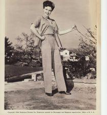 Louise LaPlanche's picture