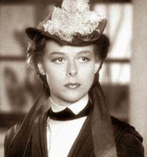 Louise Platt's picture