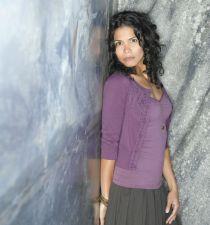 Lourdes Benedicto's picture