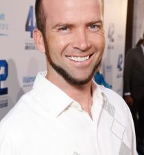 Lucas Black's picture