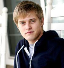 Lucas Grabeel's picture