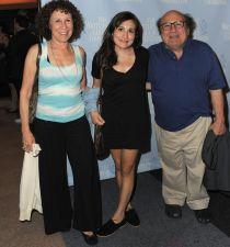 Lucy DeVito's picture