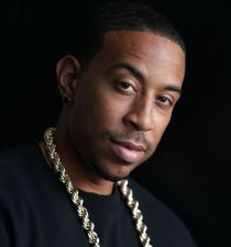 Ludacris's picture