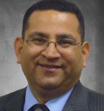 Luis Antonio Ramos's picture