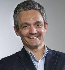 Luis Da Silva's picture