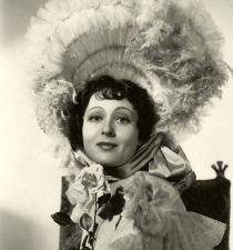 Luise Rainer's picture