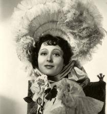 Luise Rainer's picture