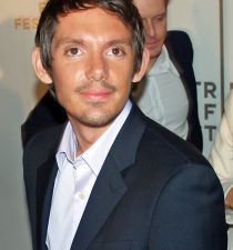 Lukas Haas's picture