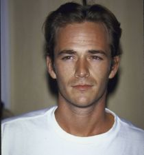 Luke Perry's picture