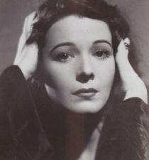 Lupita Tovar's picture