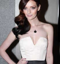 Lydia Hearst's picture