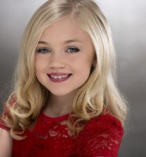 Lydia Jordan's picture
