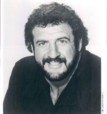 Lyle Alzado's picture