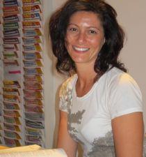 Lynda Goodfriend's picture