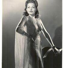 Lynn Bari's picture